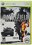 Battlefield: Bad Company 2 - Xbox 360...