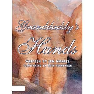 Granddaddy's Hands Audiobook
