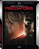 Image de Predators - Limited Cinedition [Blu-ray] [Import allemand]