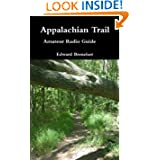 Appalachian Trail Amateur Radio Guide
