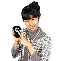 USB肉球マウス USCATMBK
