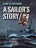 img - for A Sailor's Story (Dover Graphic Novels) book / textbook / text book