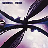Five Bridges (2009 Digital Remaster + Bonus Tracks)