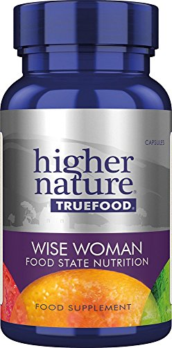 higher-nature-true-food-wise-woman-pack-of-90