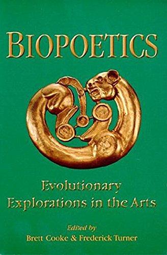Biopoetics