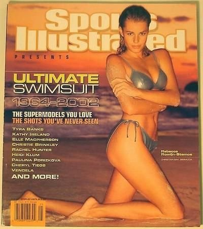 sports-illustrated-swimsuit-1964-2002-featuring-every-model