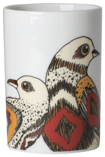 Danica Studio Bath Tumbler, Perch
