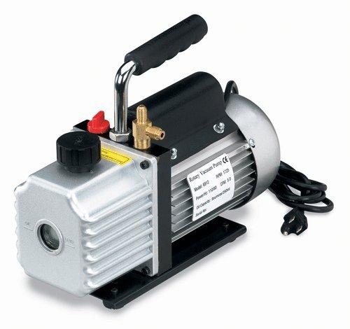 FJC Rotary 5.0 Vacuum Pump