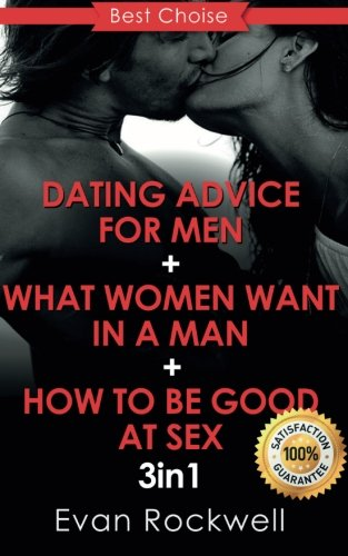 dating tips for menn sex i ålesund