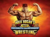 Hulk Hogan's Celebrity Championship Wrestling: Episode 1