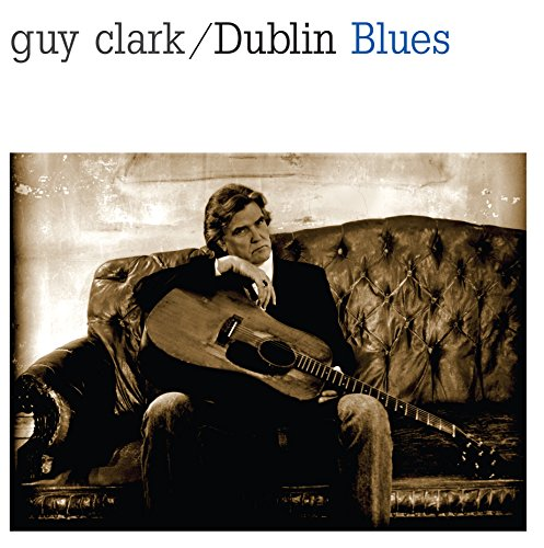 Dublin-Blues