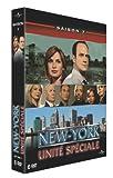 New York, unité spéciale - Saison 7 (dvd)