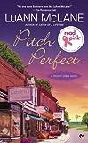 Read Pink Pitch Perfect: A Cricket Creek Novel