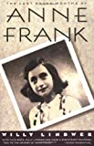 The Last Seven Months of Anne Frank