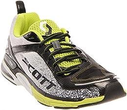 Scott Men s eRide Support2 Running Shoes
