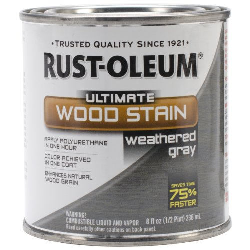 rust-oleum-ultimate-wood-stain-8-ounce-weathered-gray