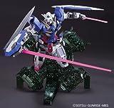 HCM-Pro SUPER HCM Pro ガンダムエクシアDX (機動戦士ガンダム00)