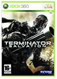 Terminator: Salvation (Xbox 360)