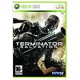 Terminator: Salvation (Xbox 360)by Warner Bros. Interactive
