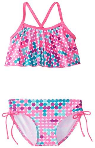 kanu-surf-baby-girls-nikki-polka-dot-flounce-bikini-pink-18-months