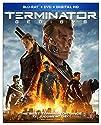 Terminator Genisys (2pc) [Blu-Ray]<br>$724.00
