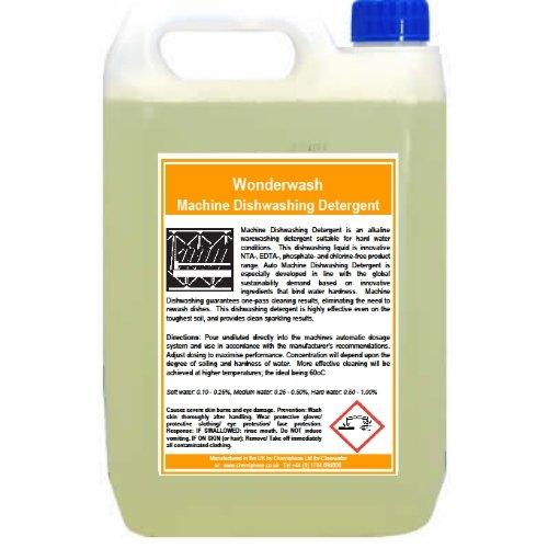 machine-dishwashing-detergent-5-litres