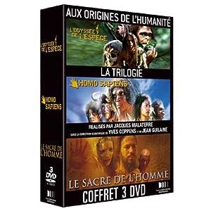 Amazon.fr 51bgrvbElxL._SL500_AA300_