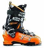Touring ski boot Scarpa Maestrale - 28