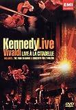 Acquista Kennedy a la Citadelle [Edizione: Regno Unito]