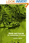 Hosts and Guests: The Anthropology of...