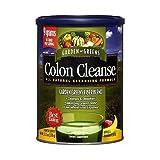 Garden Greens Colon Cleanse Powder, 13.3 Ounce by Garden Greens
