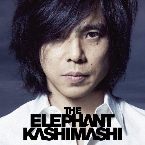 THE BEST 2007-2012 俺たちの明日(初回限定盤A)(DVD付)