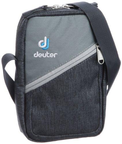Deuter-Umhngetasche-Escape-I-Titan-Dresscode-20-x-5-x-13-cm-1-Liter-8510347110