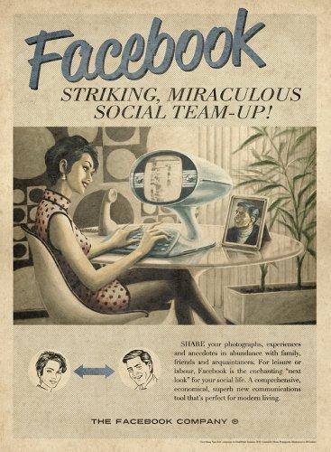 poster-pubblicitario-grande-vintage-burla-facebook