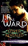 Lover Revealed (Black Dagger Brotherhood) (Black Dagger Brotherhood)
