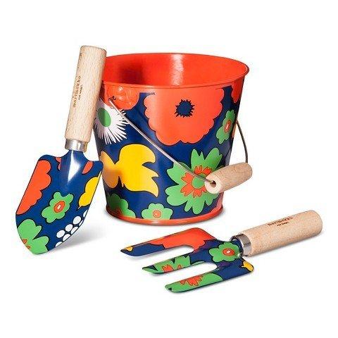marimekko-for-target-kids-gardening-tool-set-3-pc-kukkatori-print-primary-trg