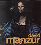 img - for David Manzur book / textbook / text book