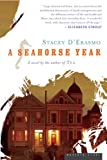 A Seahorse Year