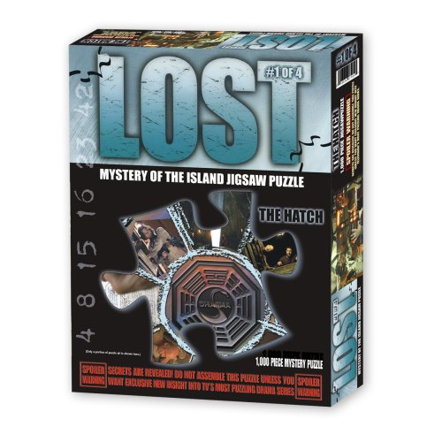 lost-the-hatch-jigsaw-puzzle-1000pc