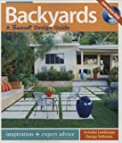 Backyards: A Sunset Design Guide