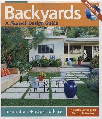 Landscaping Jobs Near Stockbridge Ga Backyards A Sunset Design