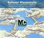 Mastercuts: Classic Salsoul V.1
