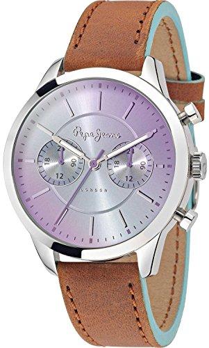 PEPE JEANS EX orologi unisex R2351121504