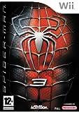 Spider-Man The Movie 3 (Wii)