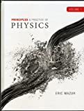 img - for The Principles of Physics, Volume 1 (Chs. 1-21) (Integrated Component) book / textbook / text book