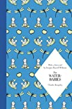 img - for The Water-Babies (Macmillan Classics) book / textbook / text book
