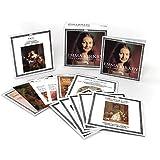 The Complete Recitals (12 CD Set)