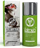 YALMEH Glorifying Vitamin C Toner- Natural and Organic Skin Toner with Organic Aloe Vera, Organic Turmeric, MSM and CoQ10 - Considered the Best Anti Aging Face Toner Available - Restore Your Skin's Natural Balance - Nourish and Hydrate the Skin Deeply for that Healthy, Radiant Glow!