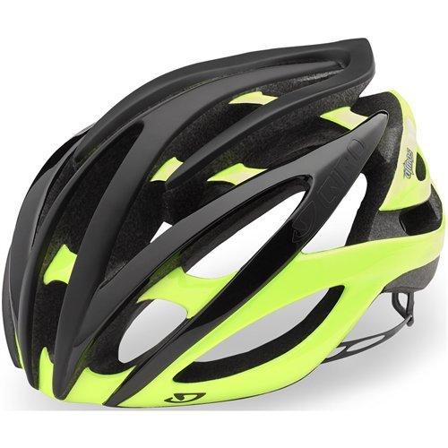 Giro-Atmos-II-Helmet