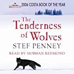 The Tenderness of Wolves | Stef Penney